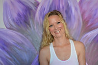 Ashtanga Yoga Greenville NC