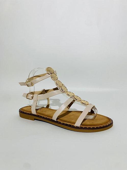 Sandales #700011
