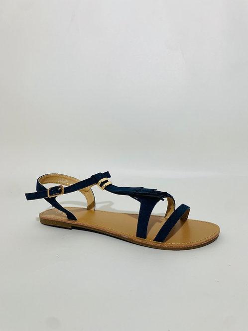 Sandales #470073