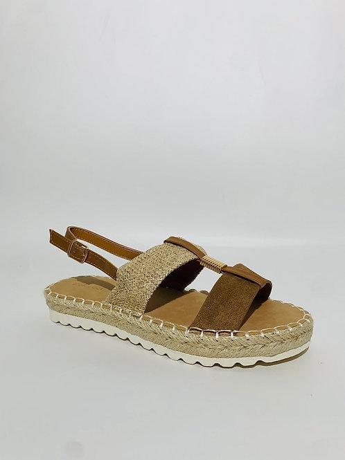 Sandales #600014