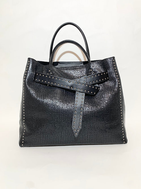 french handbag black one for women 2021 paris france