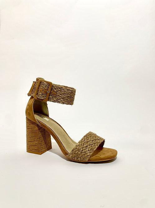 Sandales #742