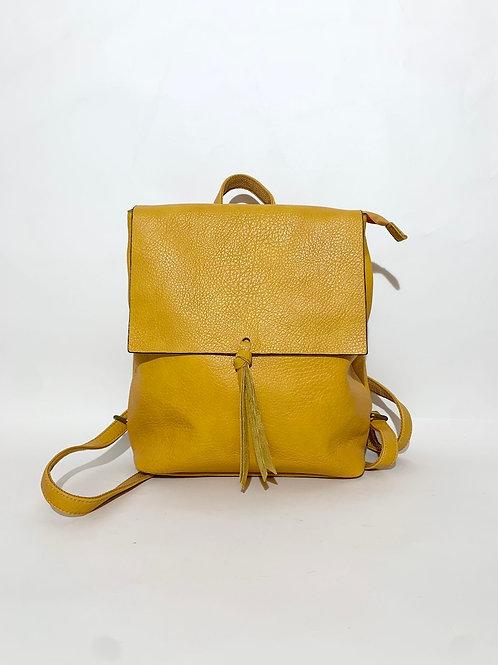 sac à dos femme blois