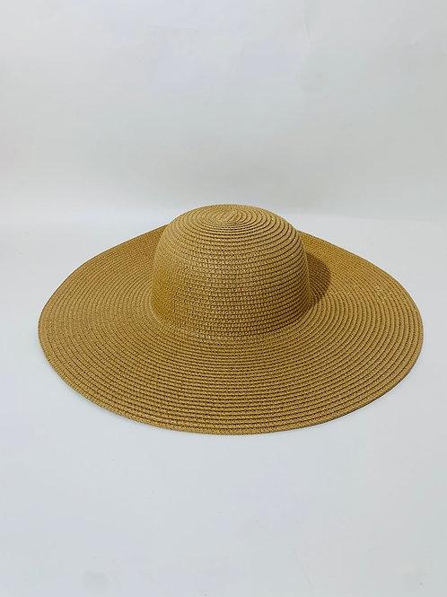 chapeau camel rude naturel femme eldorada blois