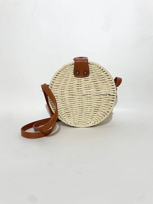 sac à main femme blois