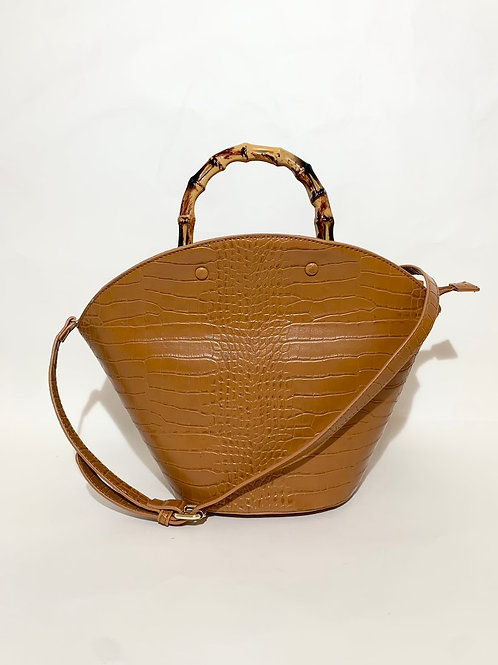 sacs à main femme blois maroquinerie