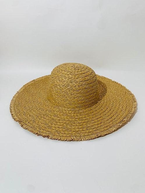 chapeau naturel femme chapellerie blois eldorada