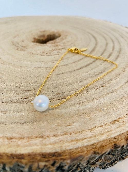 Bracelet acier femme Bijoux blois vendome eldorada