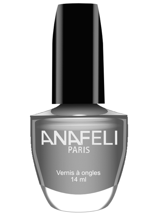 vernis anafeli 01 argent