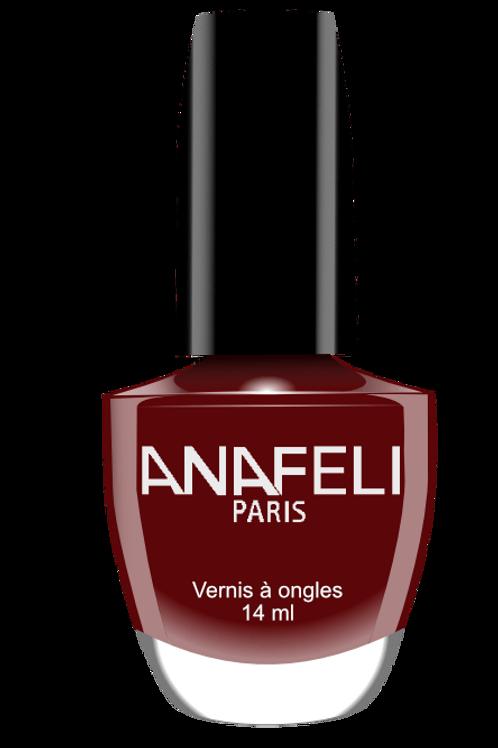 vernis anafeli 09