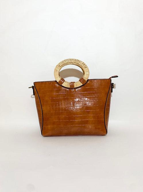 handbag french for women paris