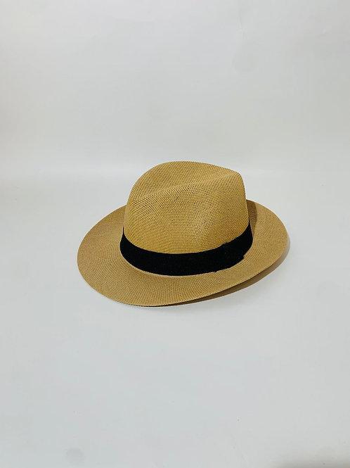 chapeau panama paille femme homme été blois