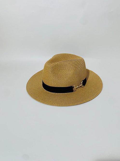 chapeau panama blois eldorada