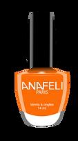 Vernis 98 Orange