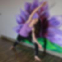 Ashtanga Yoga Greenville NC