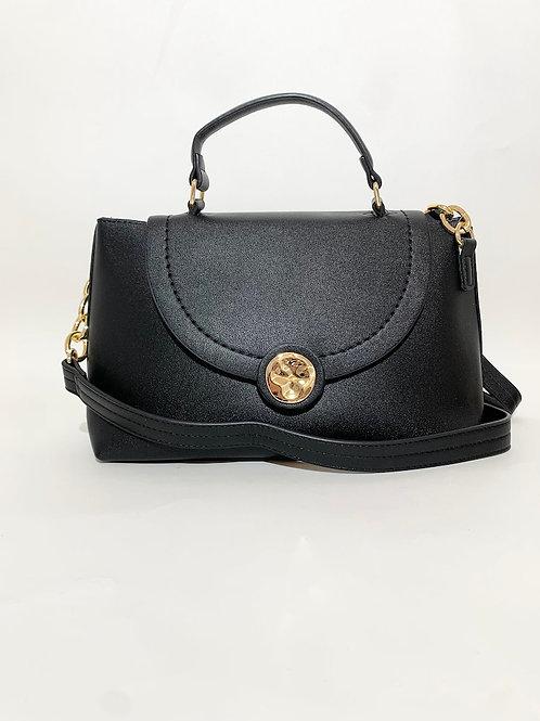sac à main chic classique women bag france