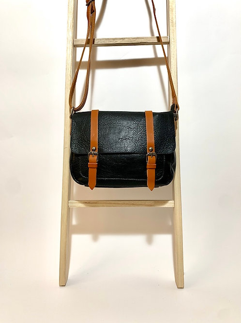 sac bandoulière femme sac à main accessoires eldorada
