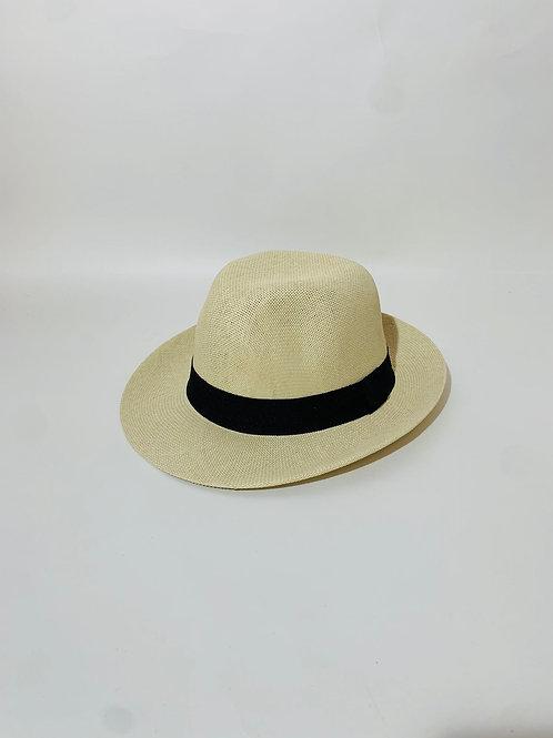 chapeau femme homme été blois