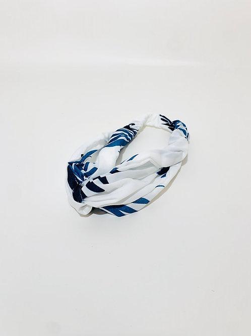 bandeau headband femme été blois