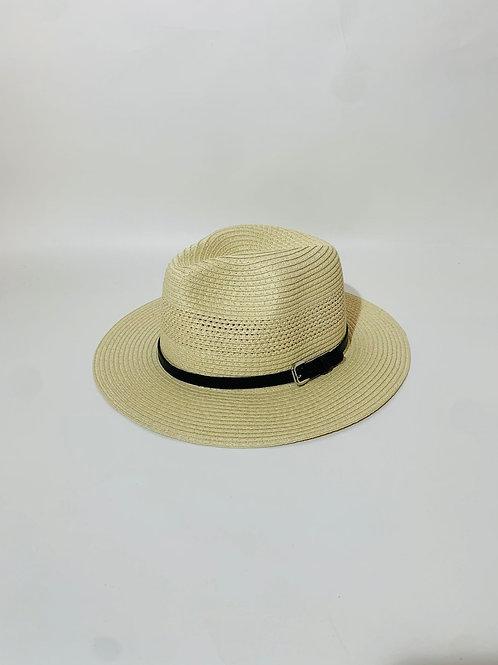 chapeau panama femme blois eldorada