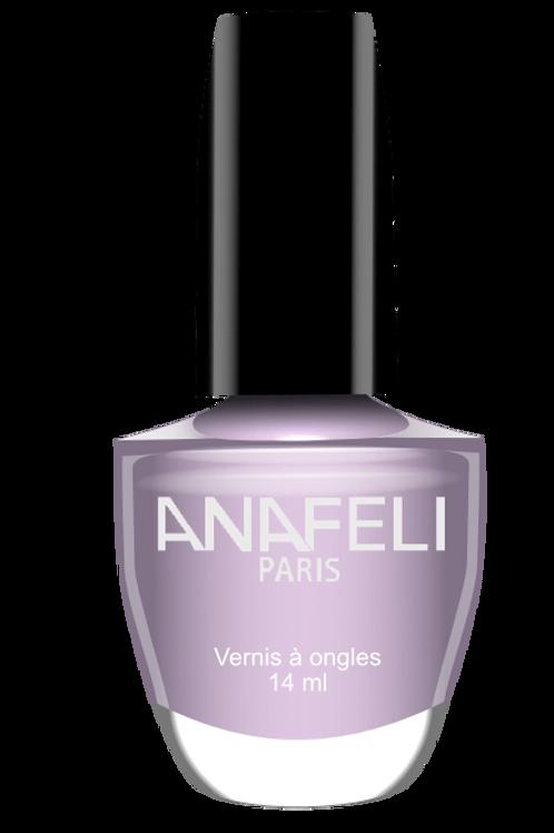 Vernis 70 Violet irisé