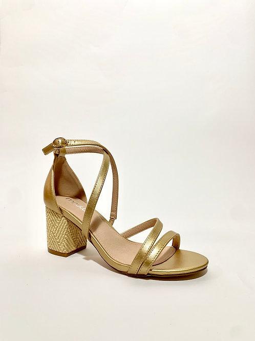 Sandales #754