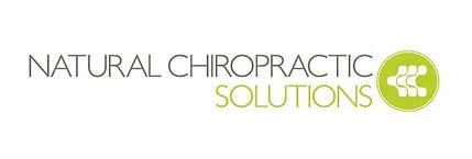 Natural Chiropactic Solutions; chiro solutions chicago