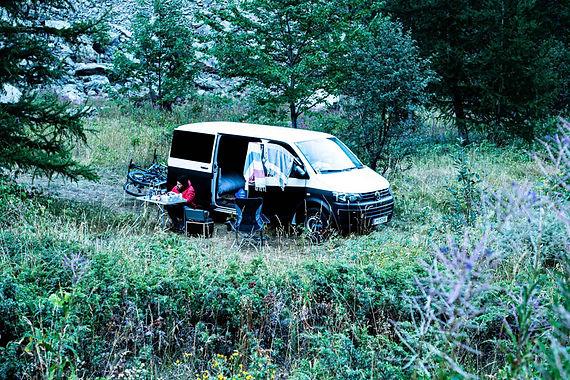 ClimbersFinest-klettern-lifestyle-camp-8