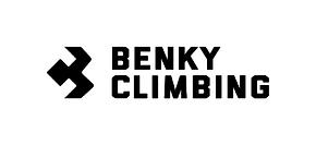 Benky Climbing