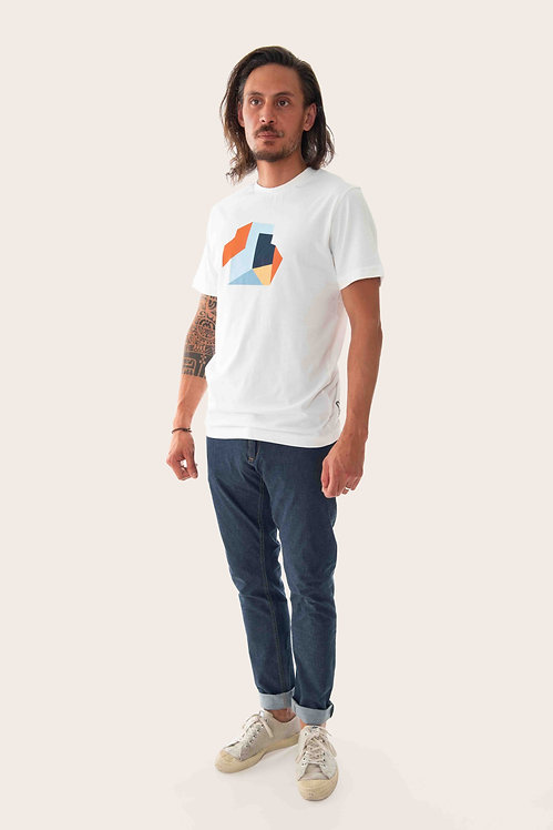 Snap Big Dietrich T-Shirt