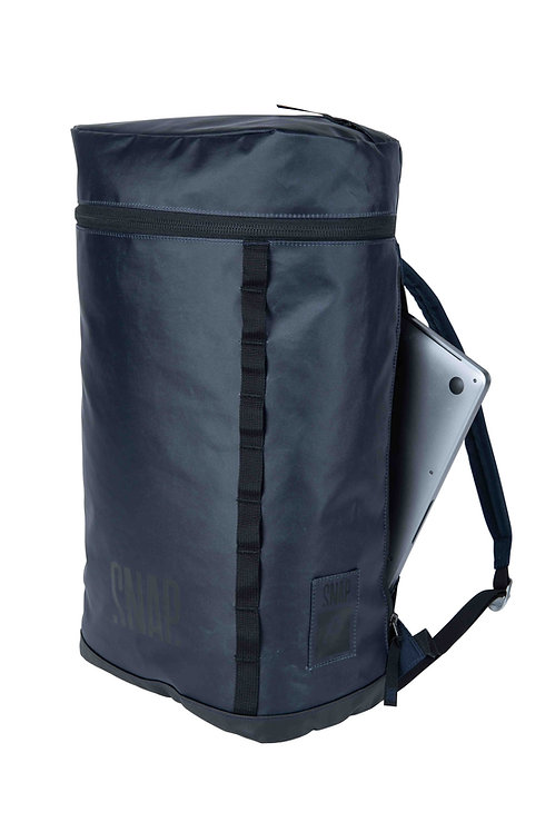 Snap Backpack 23L