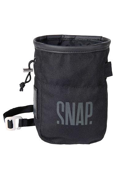 Snap Chalk Pocket
