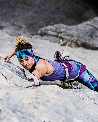 ClimbersFinest-klettern-lifestyle-clothi