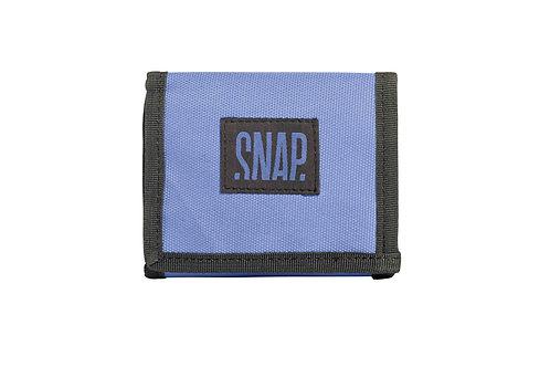 Snap Wallet Geldtasche