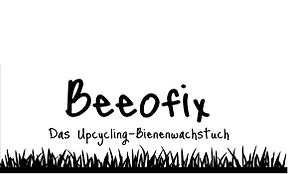 beeofix
