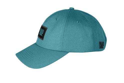 Snap Baseball Cap
