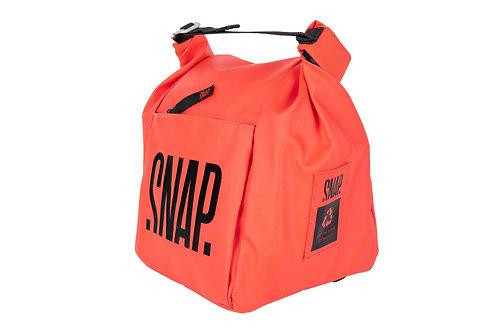 Snap Big Chalk Bag