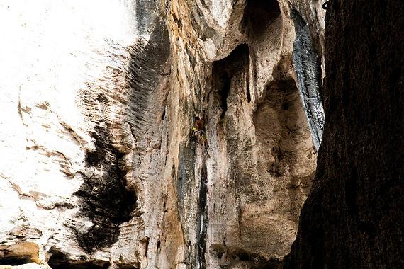 ClimbersFinest-klettern-lifestyle-climb-