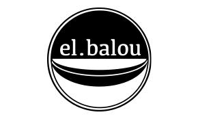 El Balou
