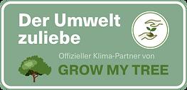 growmytree-climbersfinest.png