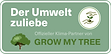 growmytree-climbersfinest-small.png