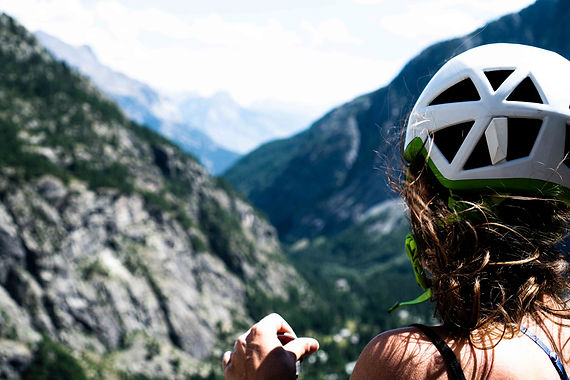 ClimbersFinest-klettern-lifestyle-access