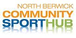 SPORT HUBS NORTH BERWICK (1).jpg