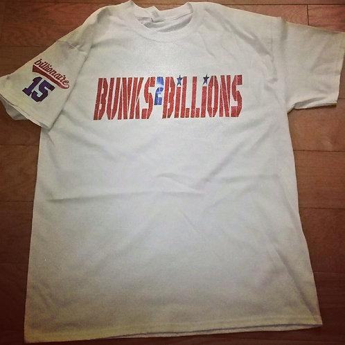 Kids USA EST T-shirt