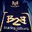 Thumbnail: B2B Logo T-Shirt - Plus Size