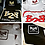 Thumbnail: Logo Embroidery Snapback Hat