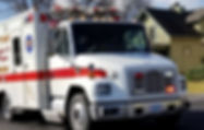 Front of Ambulance cropped.jpg