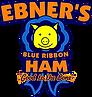 Blue Ribbon Pork.png