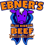 Blue Ribbon Beef.png