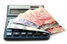 Financing a New Furnace in Winnipeg